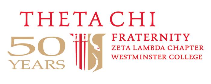 Theta Chi Zeta Lambda 50 Years